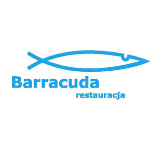 Restauracja Barracuda